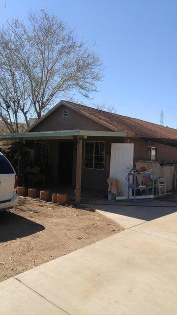 3906 W TONTO Street, Phoenix, AZ 85009