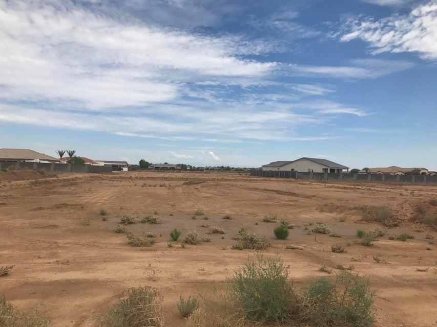 16030 W IRONWOOD Drive Lot 40, Waddell, AZ 85355