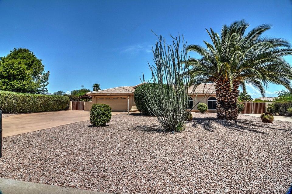 17312 E LA PASADA Drive, Fountain Hills, AZ 85268