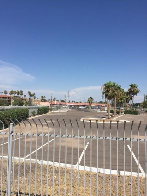 3522 W GRAND Avenue, Phoenix, AZ 85019