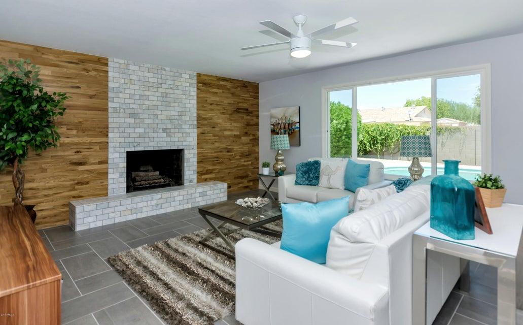 8720 E EDWARD Avenue, Scottsdale, AZ 85250
