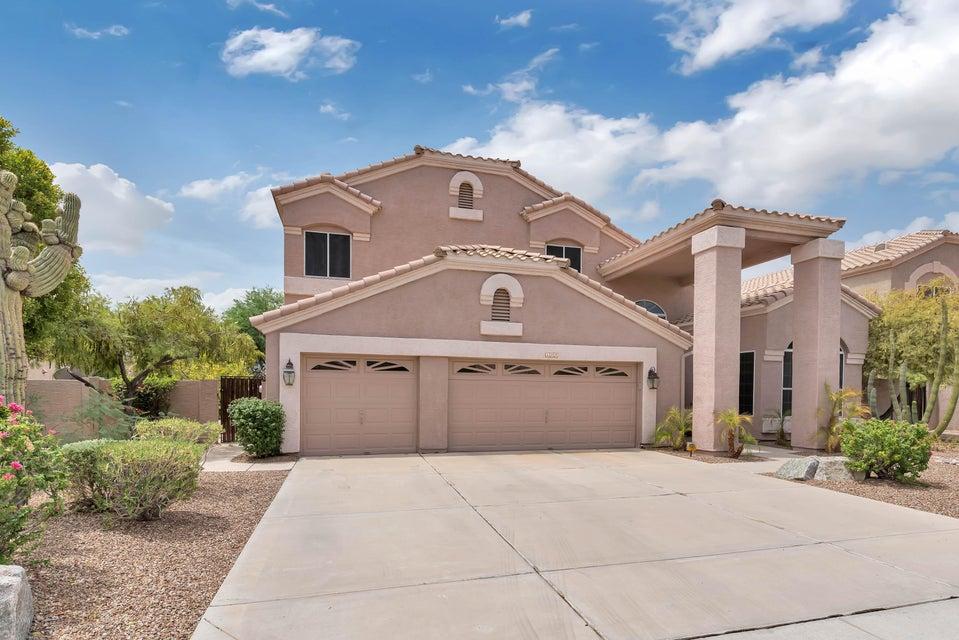 155 W NIGHTHAWK Way, Phoenix, AZ 85045