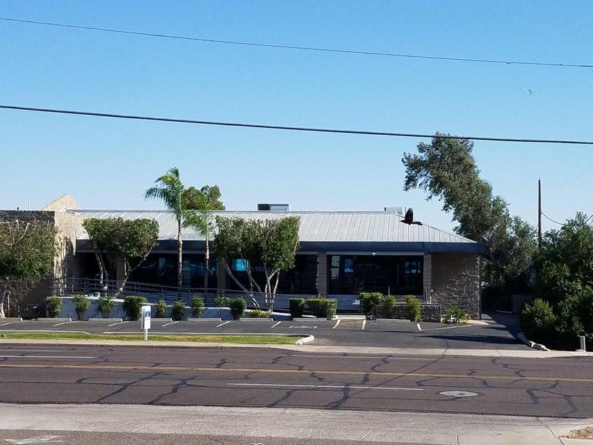 531 E BETHANY HOME Road, Phoenix, AZ 85012