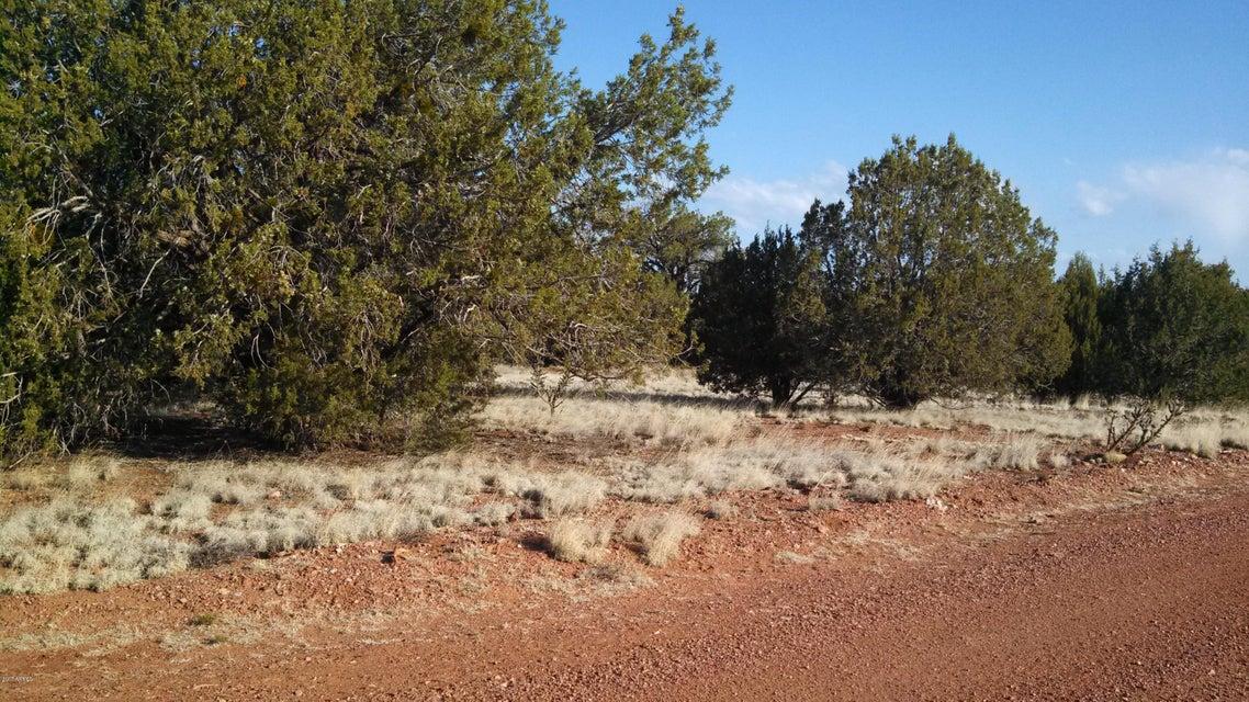 46500 W Mystery Lane Lot 0, Seligman, AZ 86337