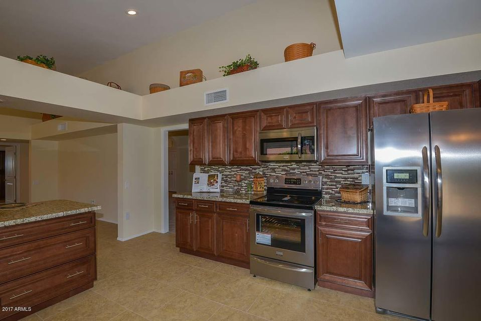 14748 W BUTTONWOOD Drive, Sun City West, AZ 85375