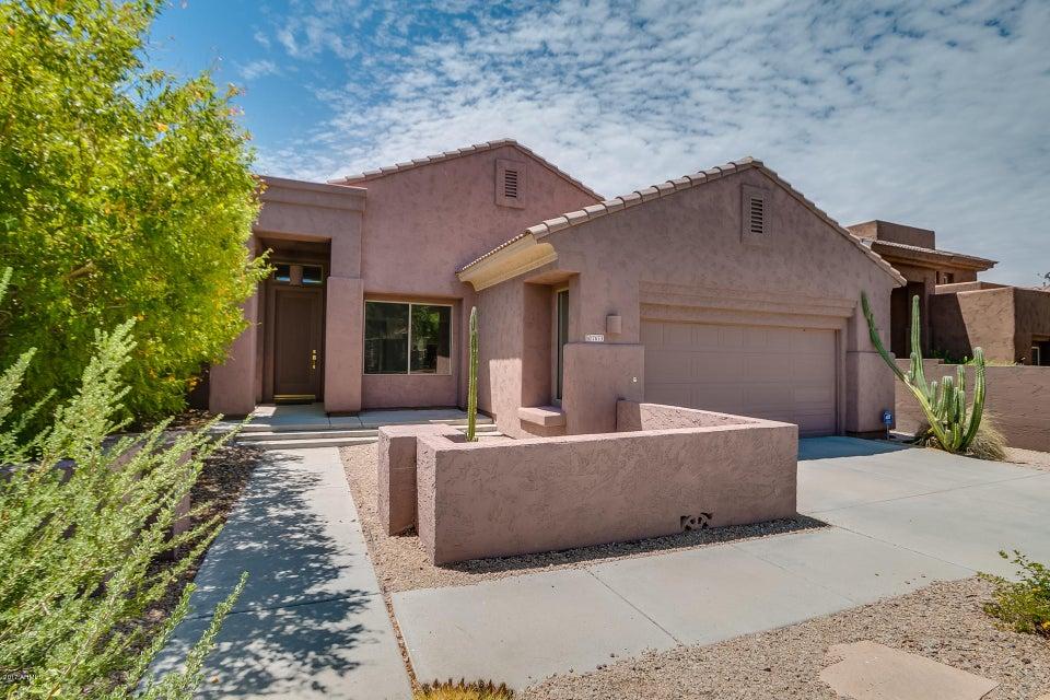 7673 E SANDS Drive, Scottsdale, AZ 85255