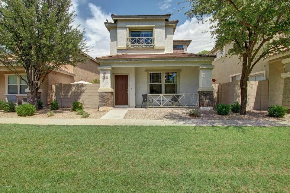 1524 S OWL Drive, Gilbert, AZ 85296