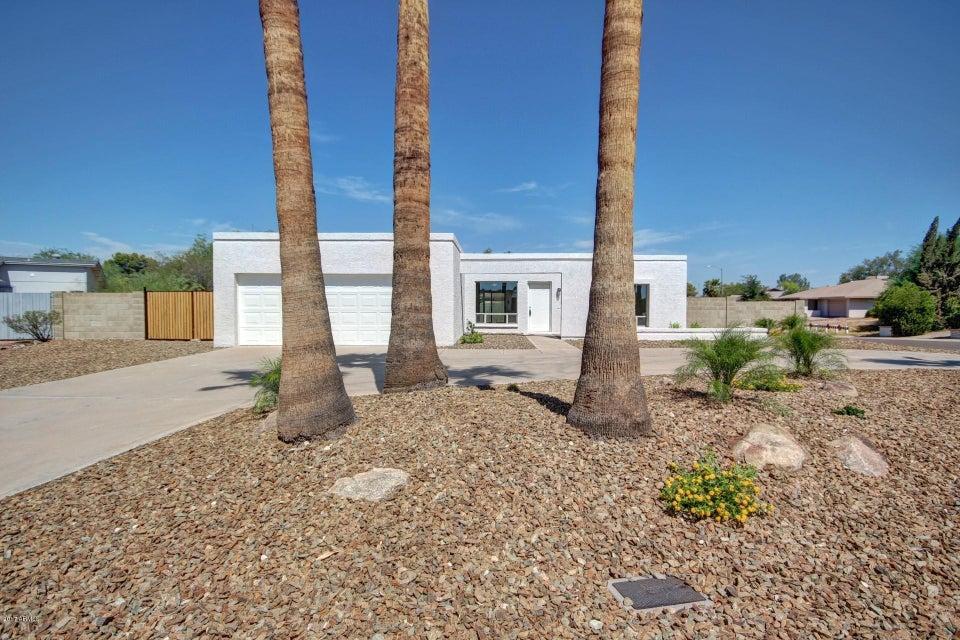 4547 W BOBBIE Terrace, Glendale, AZ 85306