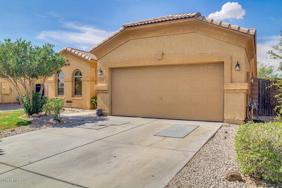 12226 W RIVERSIDE Avenue, Tolleson, AZ 85353