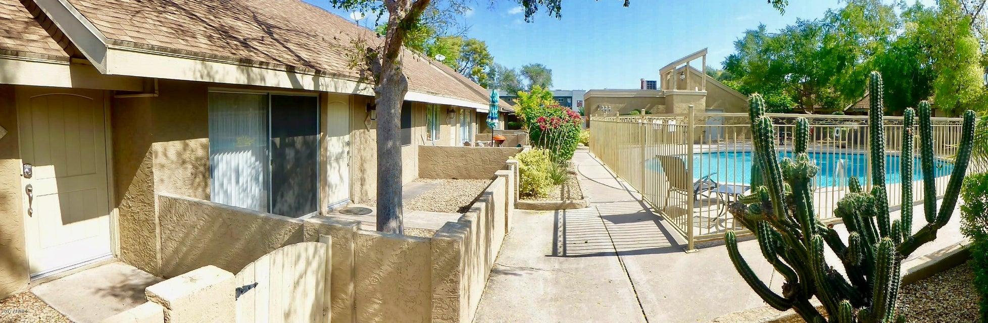 3807 N 30TH Street 23, Phoenix, AZ 85016