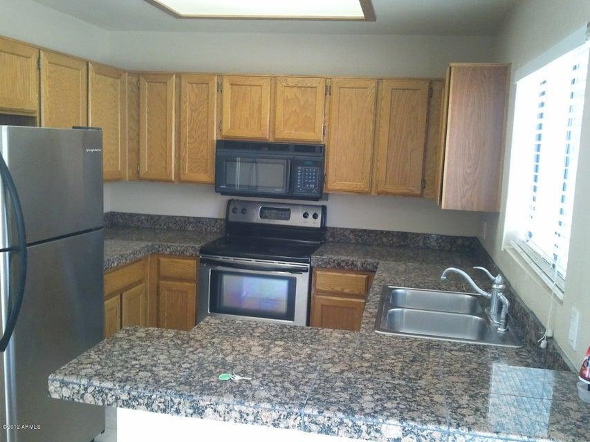 2986 N Oregon Street 5, Chandler, AZ 85225