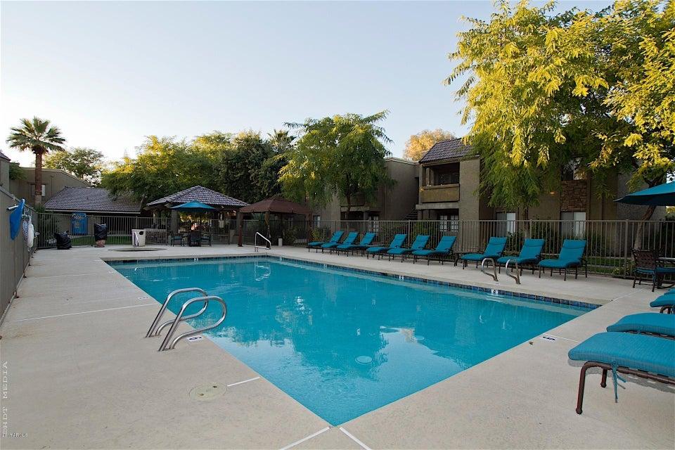 5995 N 78TH Street 2050, Scottsdale, AZ 85250