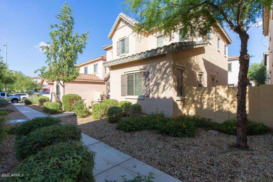 21975 N 103RD Lane 439, Peoria, AZ 85383