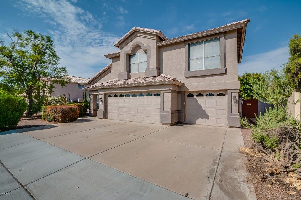 1230 N CONCORD Avenue, Chandler, AZ 85225