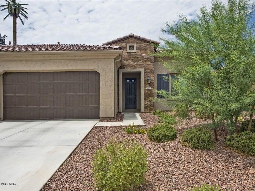 4032 N 164TH Drive, Goodyear, AZ 85395
