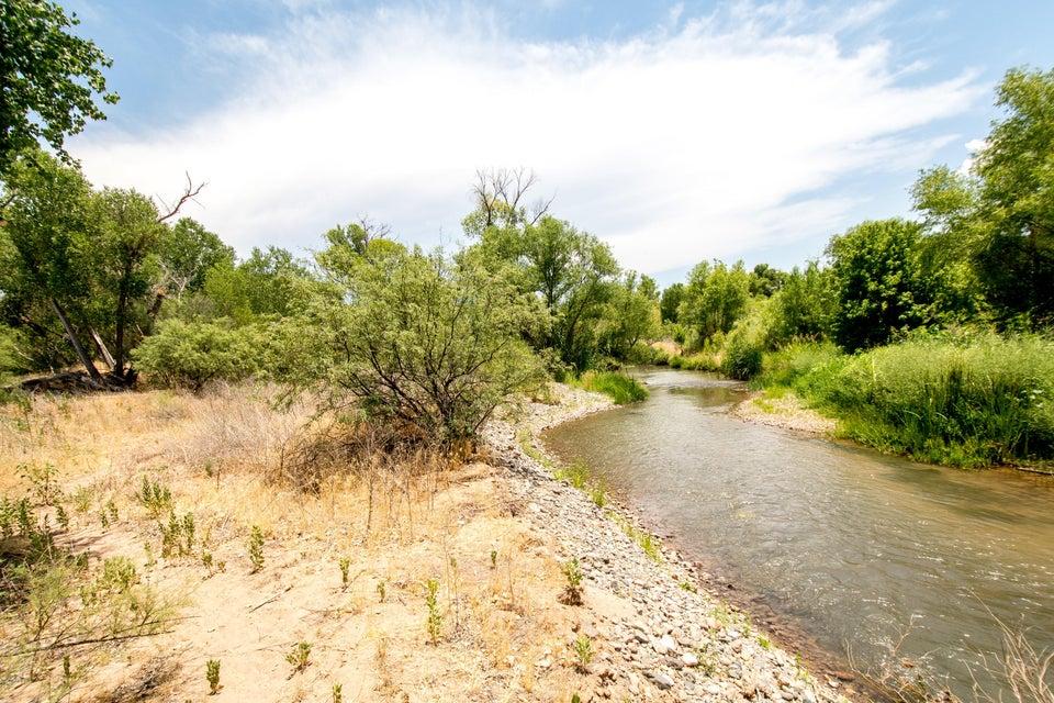 4505 E SANDY HOLLOW Lane Cottonwood, AZ 86326 - MLS #: 5635405