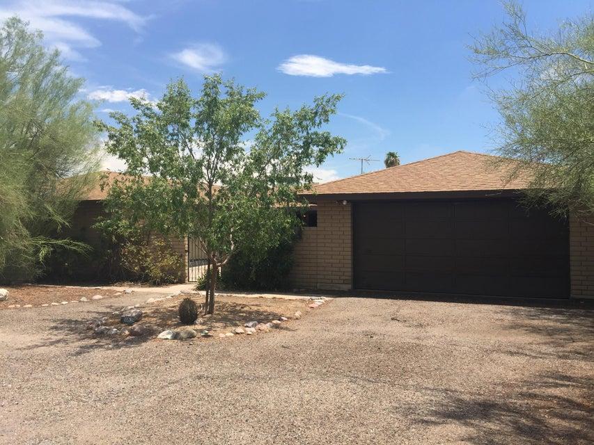 10639 E BOULDER Drive, Apache Junction, AZ 85120