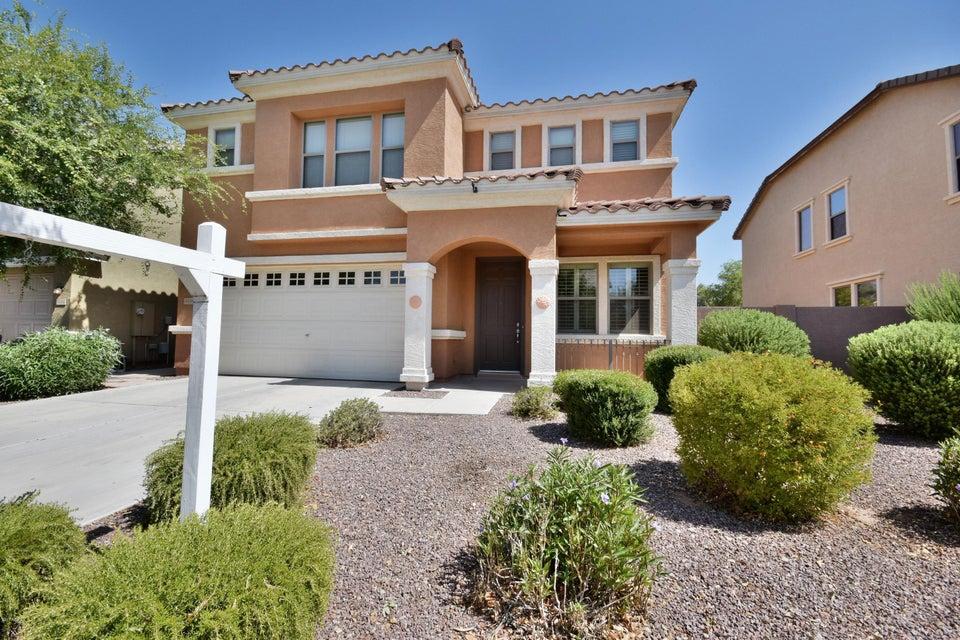 3440 E BARTLETT Drive, Gilbert, AZ 85234