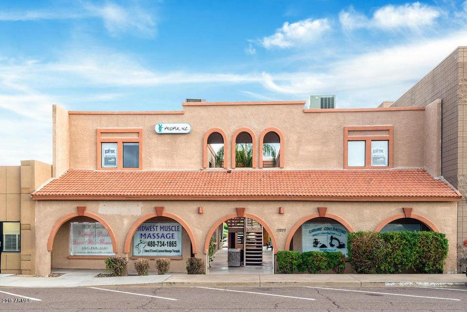13229 N VERDE RIVER Drive, Fountain Hills, AZ 85268