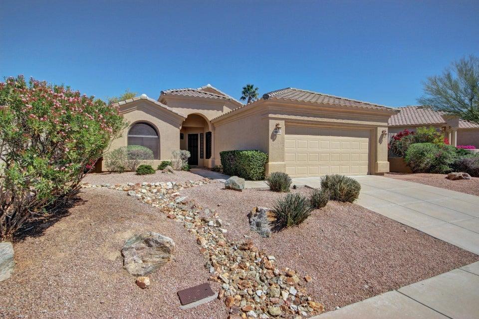 16803 S 2ND Place, Phoenix, AZ 85048