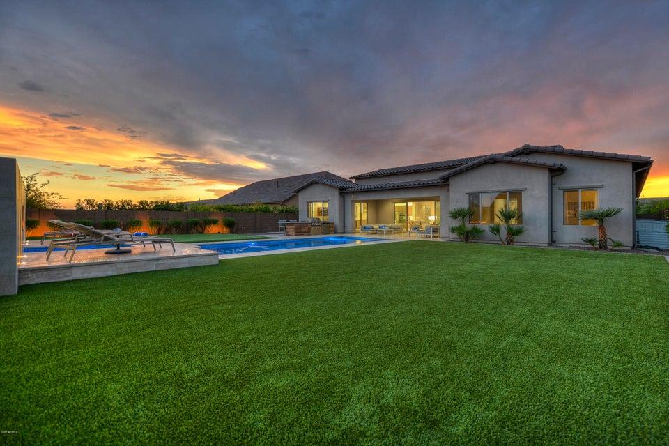 24401 N 72ND Way Scottsdale, AZ 85255 - MLS #: 5635587