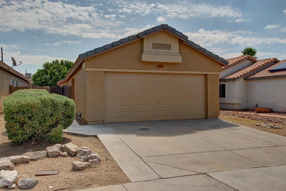 21645 N 30TH Avenue, Phoenix, AZ 85027