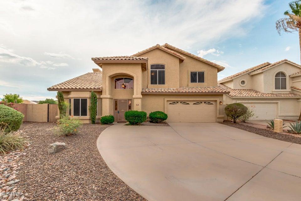 1210 E BRIARWOOD Terrace, Phoenix, AZ 85048
