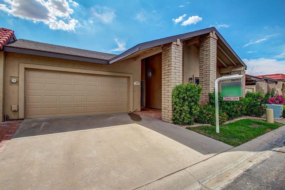 5340 N 78TH Way, Scottsdale, AZ 85250