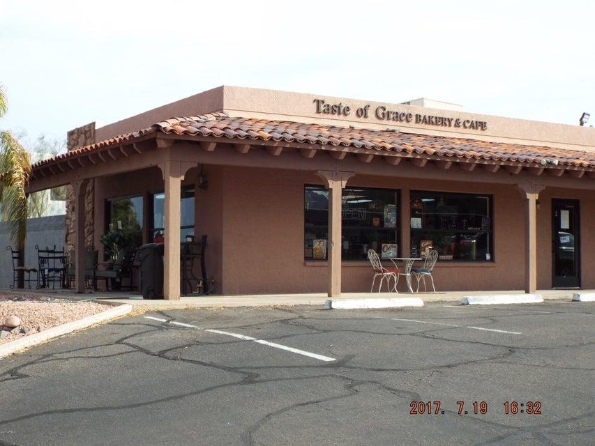 16913 E ENTERPRISE Drive 203, Fountain Hills, AZ 85268