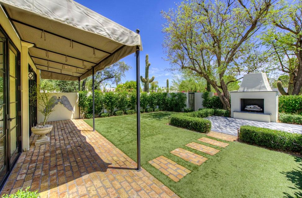 5101 N CASA BLANCA Drive 226, Paradise Valley, AZ 85253