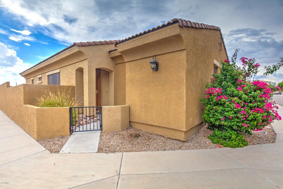 1367 S COUNTRY CLUB Drive 1231, Mesa, AZ 85210