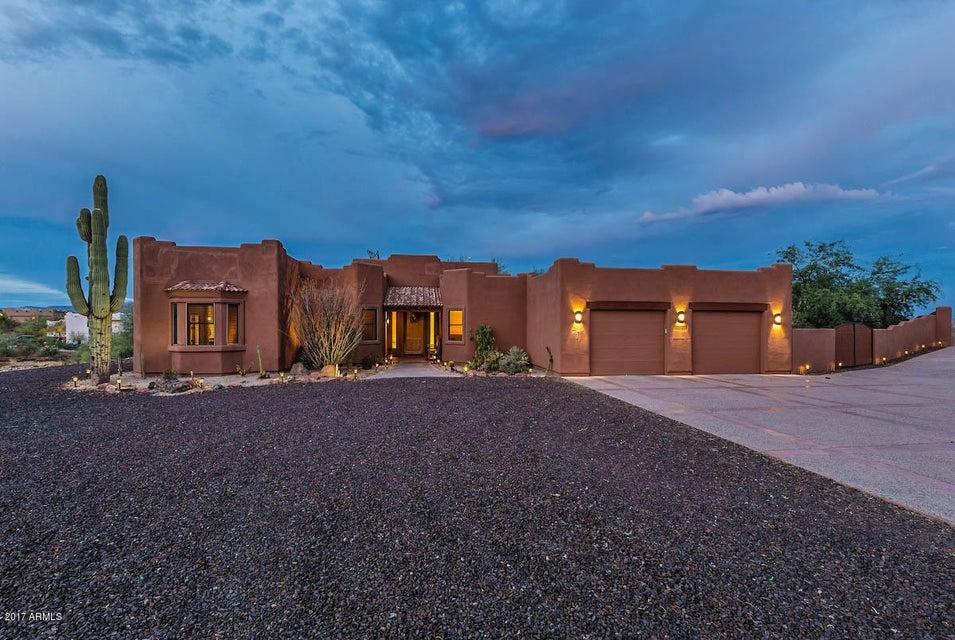 33520 N 12TH Street, Phoenix, AZ 85085