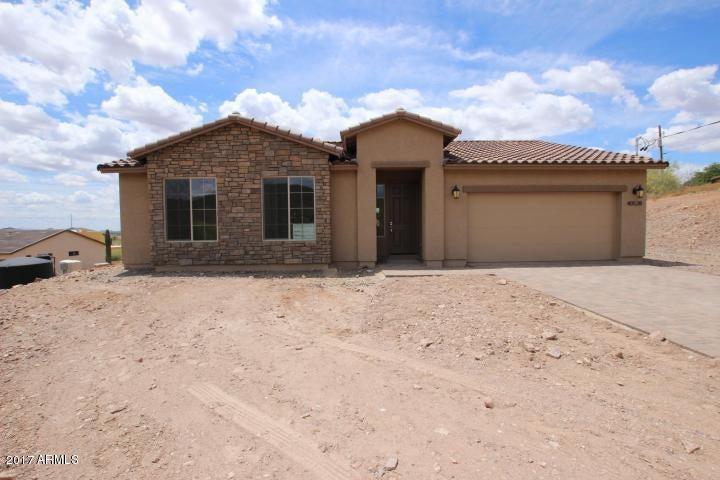 6820 E Baker Drive, Scottsdale, AZ 85255