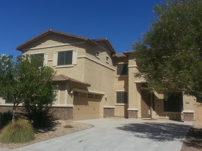 15670 W GLENROSA Avenue, Goodyear, AZ 85395