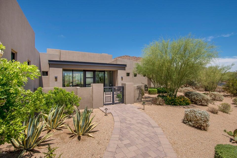 10040 E HAPPY VALLEY Road 234, Scottsdale, AZ 85255