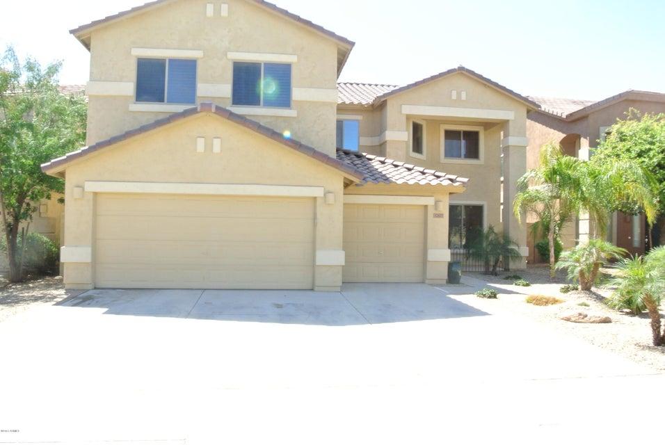 17677 W STATLER Drive, Surprise, AZ 85388