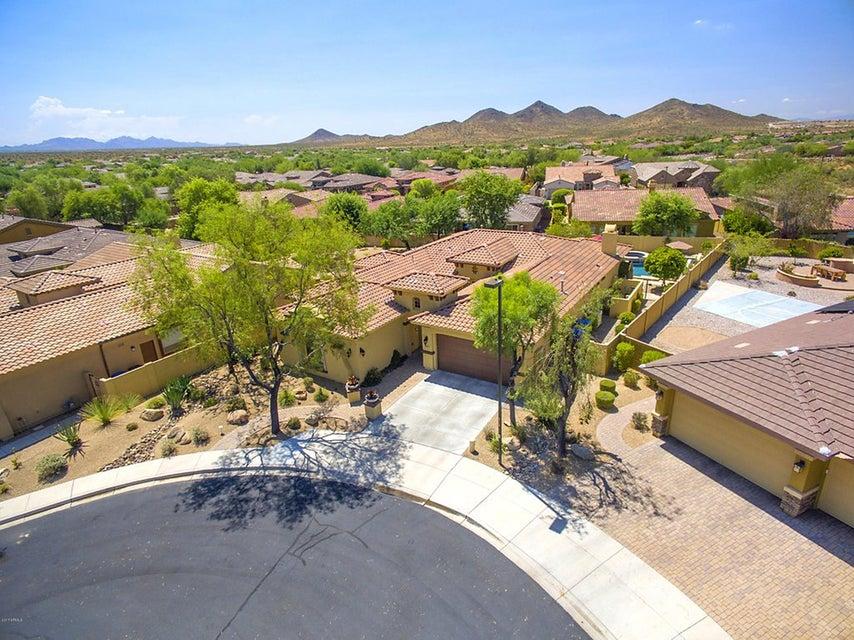 1837 W DUSTY WREN Drive, Phoenix, AZ 85085