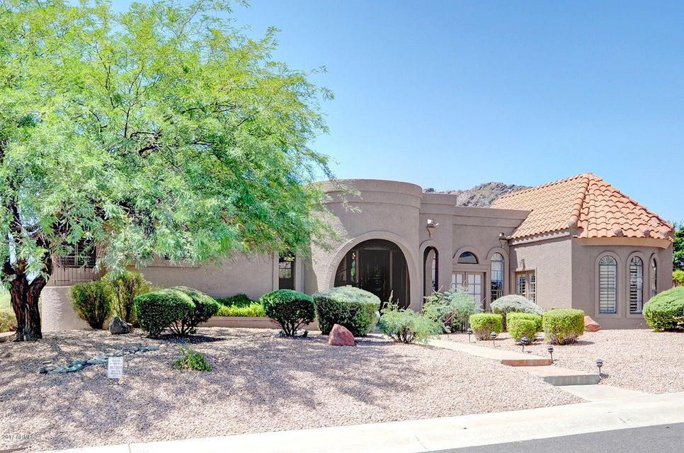 2335 E MOUNTAIN VIEW Road, Phoenix, AZ 85028