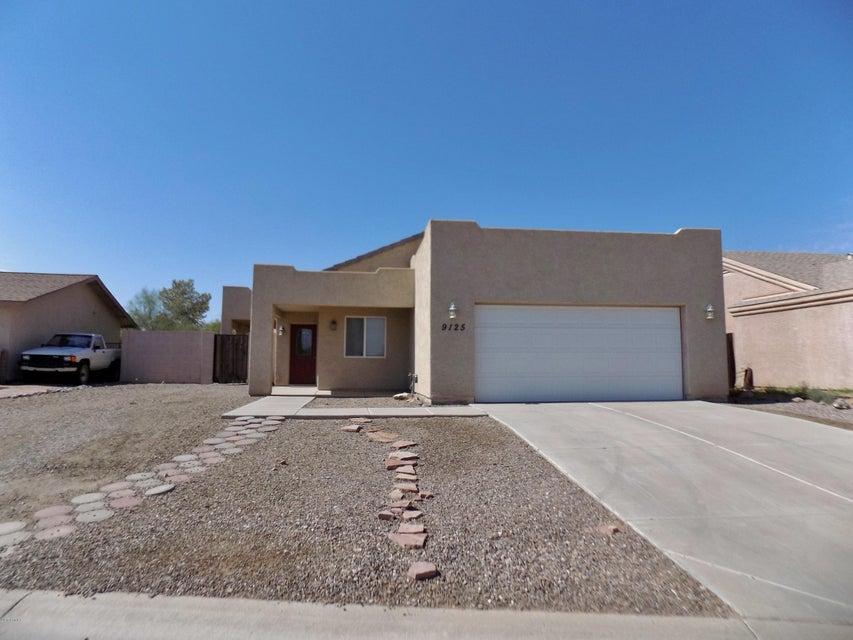 9125 W ONEIDA Drive, Arizona City, AZ 85123