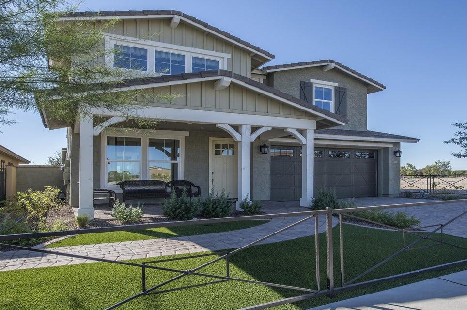 20625 W CARLTON MANOR Road, Buckeye, AZ 85396