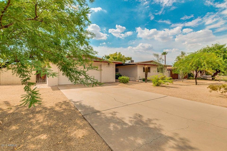 10018 N 29TH Street, Phoenix, AZ 85028