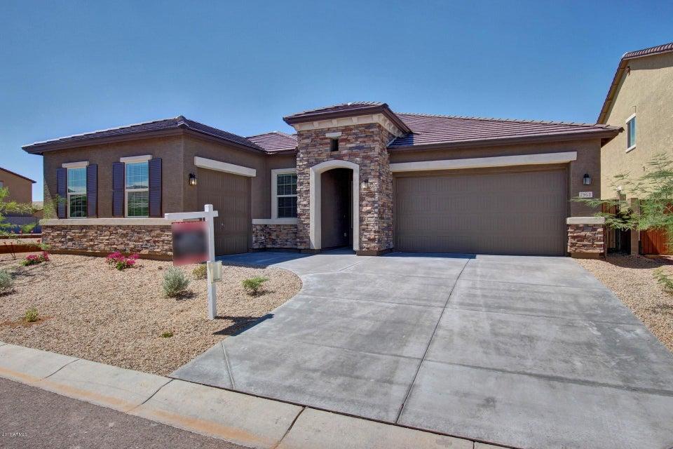 43942 N HUDSON Trail, New River, AZ 85087