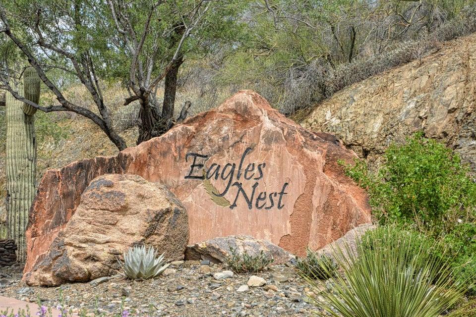14154 E WHITE WING Court Lot 91, Fountain Hills, AZ 85268