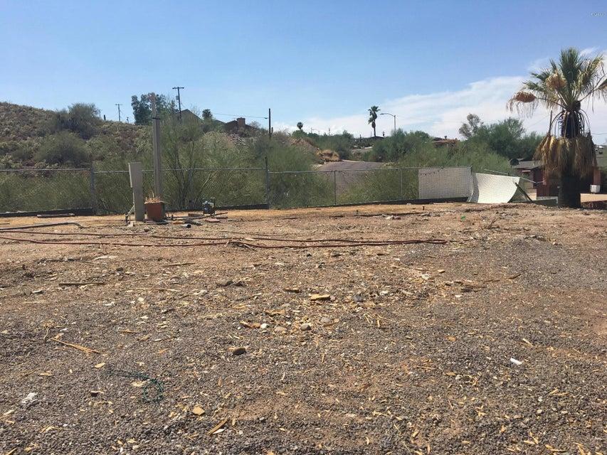 13246 N 18TH Street Lot 96, Phoenix, AZ 85022
