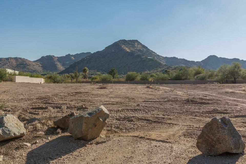 7880 N IRONWOOD Drive, Paradise Valley, AZ 85253
