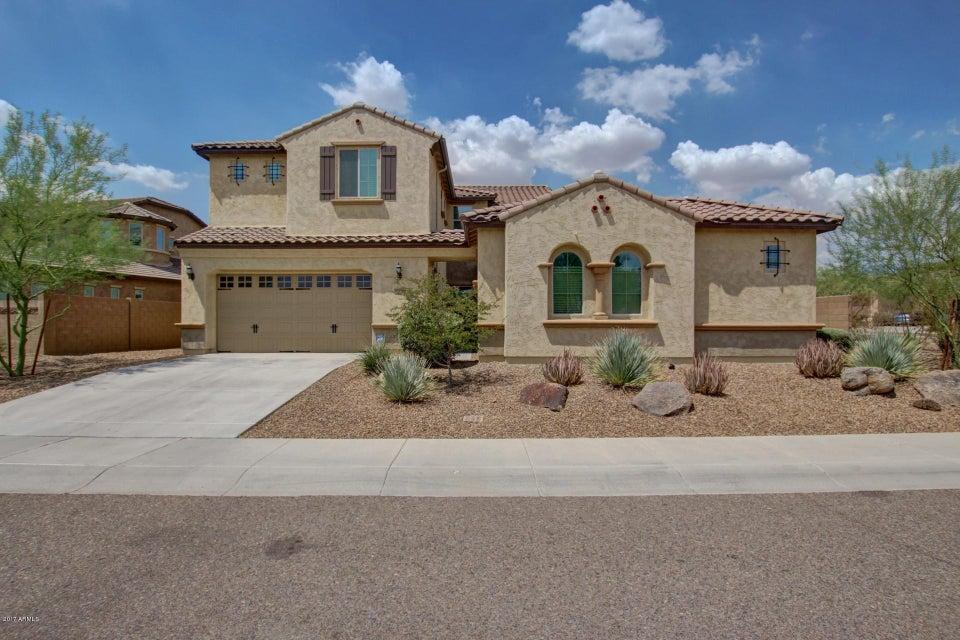 1528 W RED BIRD Road S, Phoenix, AZ 85085