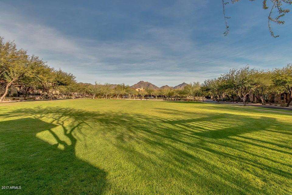 9292 E DESERT PARK Drive, Scottsdale, AZ 85255