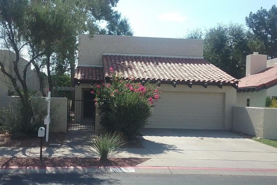 11457 N 30th Avenue, Phoenix, AZ 85029
