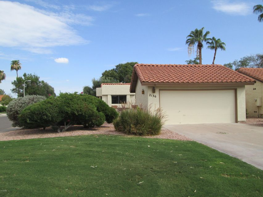 2136 W KENT Court, Chandler, AZ 85224