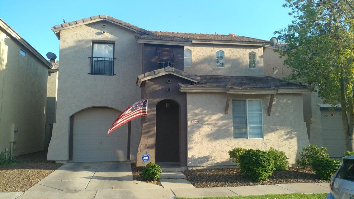 1509 E CHIPMAN Road, Phoenix, AZ 85040